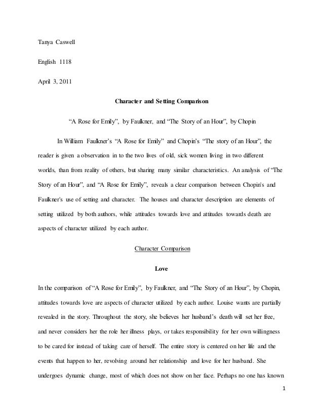 examples of college essays that worked  of that worked examples college essays