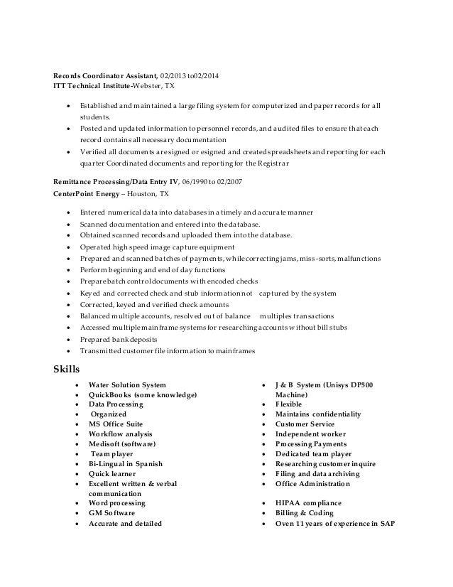 Nice Centerpoint Energy Resume Houston Ornament - Best Resume ...