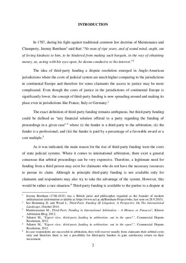 lucia naldi dissertation defense