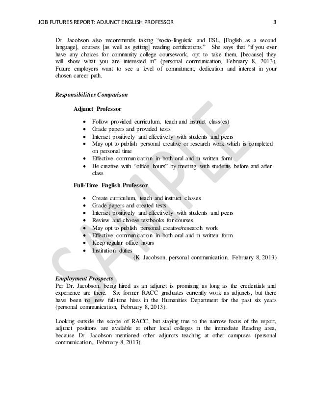 Are Custom Essay Writing Services Legally Blonde  Problem Of Homelessness Essay Question Ielts Freelance Copywriter also Narrative Essay Sample Papers  English Creative Writing Essays