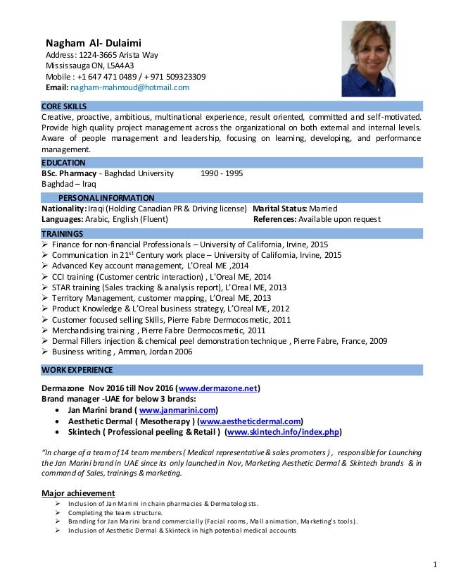 best resume medical representative photos simple resume office