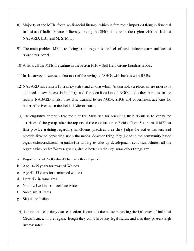 Globalization Gp Essay Essay About Education  Paragraph Summary