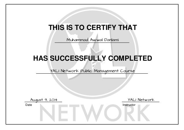 getting off ativan successfully completed the course