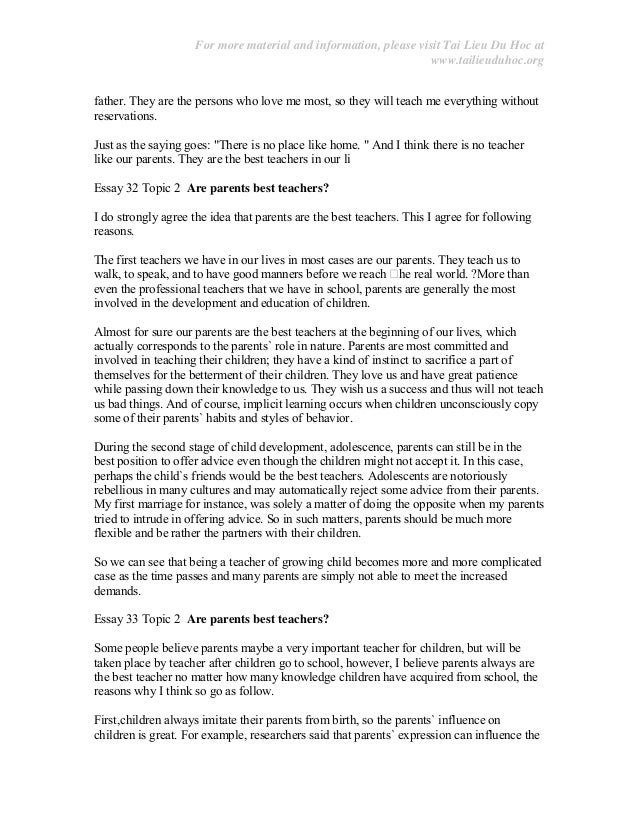 the best teacher essay madrat co the best teacher essay