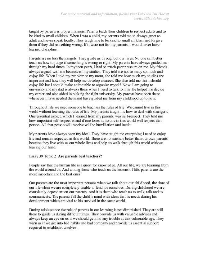 cover letter examples inside s representative cover letter  highschool essay icess university of california santa barbara