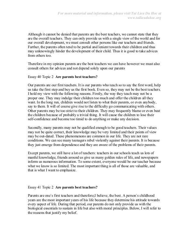 https://image.slidesharecdn.com/963baiessaysmau-141009233458-conversion-gate01/95/963-bai-essays-mau-26-638.jpg?cb\u003d1412898493
