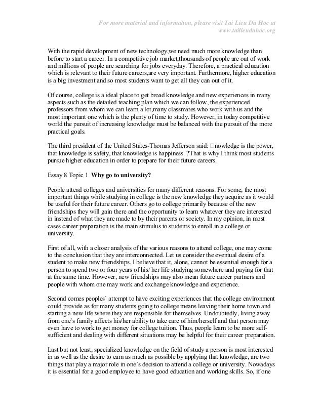 future technology essay Future of technology - futurology essay example most tend to think of technology as ipods, dvd and the internet but technology.