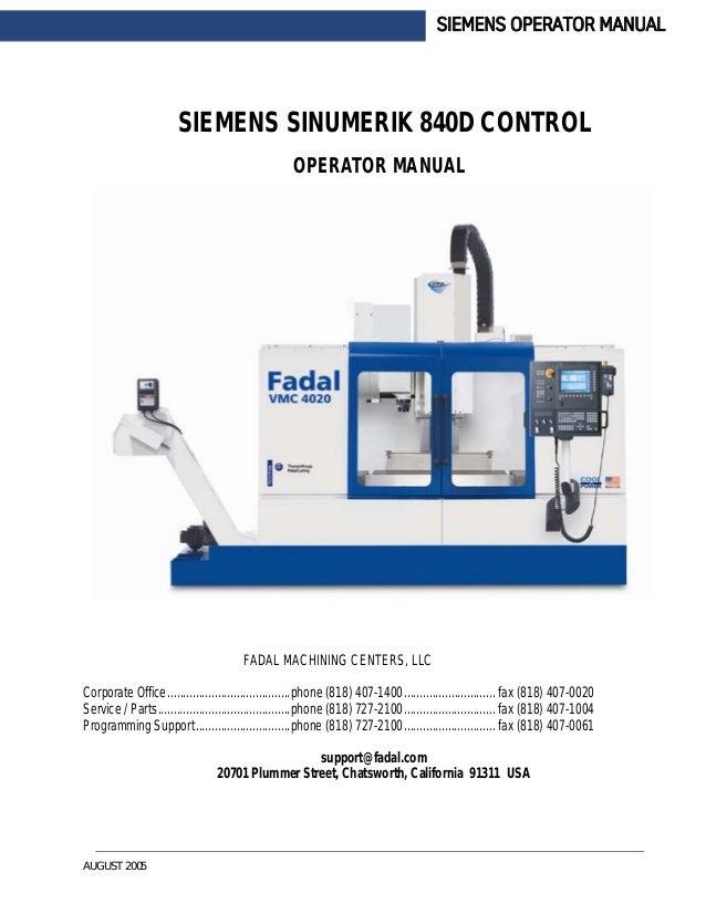 Siemens wp 2100 инструкция