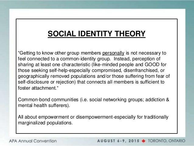 SOCIAL ...