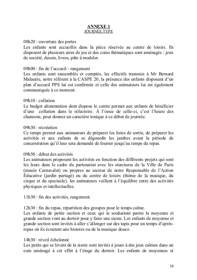 Relativ ppPALIKAO[2011] HO34