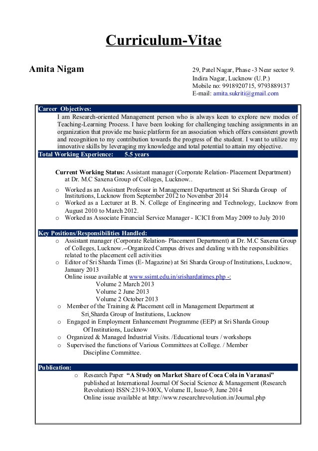 what is review essay persuasive writing
