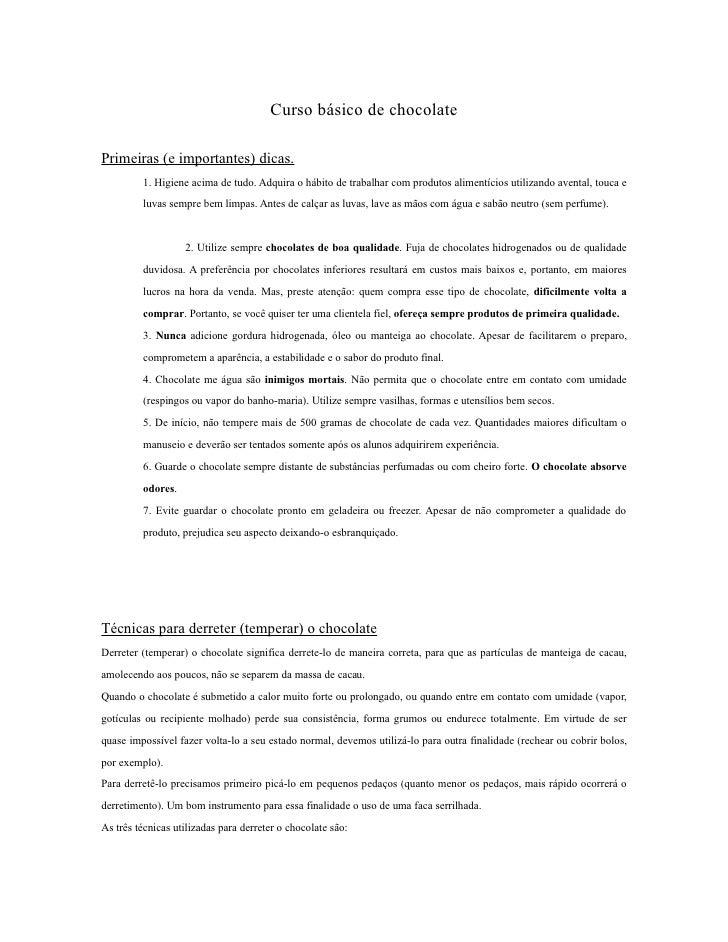 966994 curso-basico-de-chocolate