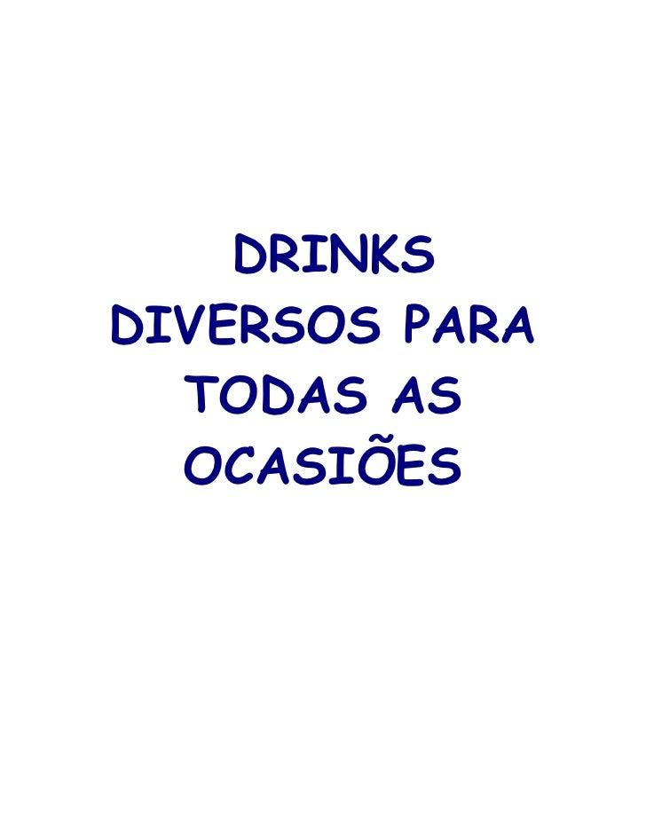 967015 drinks-para-todas-ocasioes