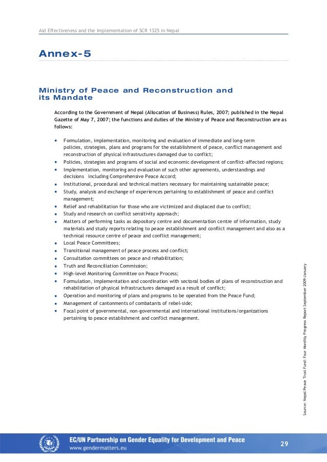 Colombian peace accord implementation progressing steadily amid continuing concerns, report finds