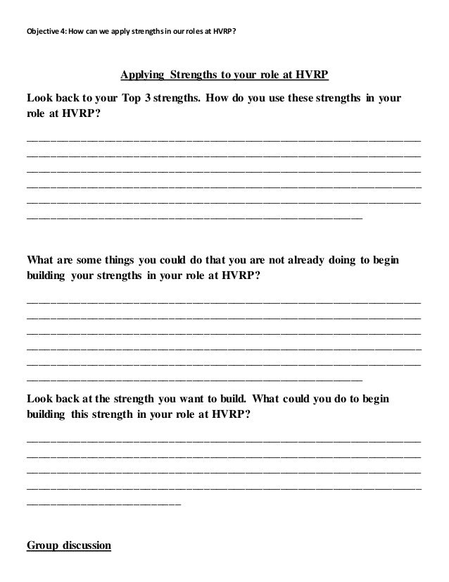 10  Coping Skills Worksheets for Adults and Youth (  PDFs)