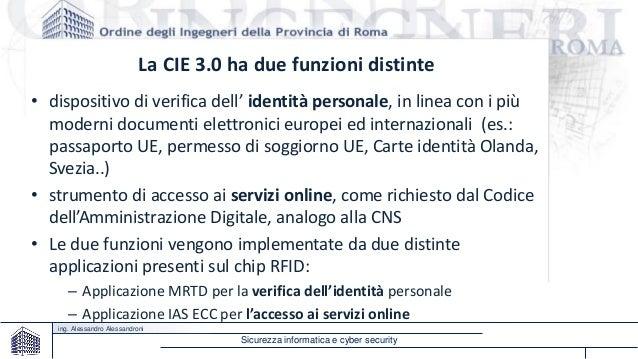 Cie 10 11 2016 alessandroni finale for Verifica permesso soggiorno