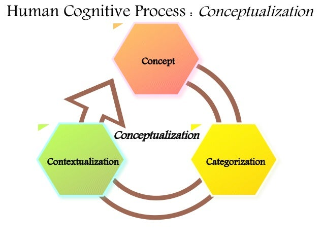 discuss the reliability of one cognitive process Essay question evaluate two models theories of one cognitive process memory with reference to research studies 22 marks explain social learning theory making reference to two relevant studies socio-cultural level of analysis (scloa.