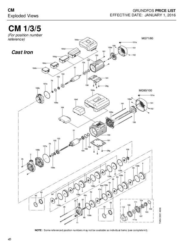 diagram grundfos wiring sa spm6