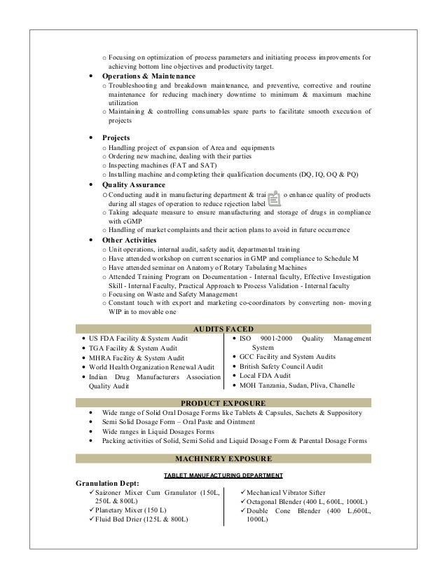 waiter objective ideas sle of waitress resume 20