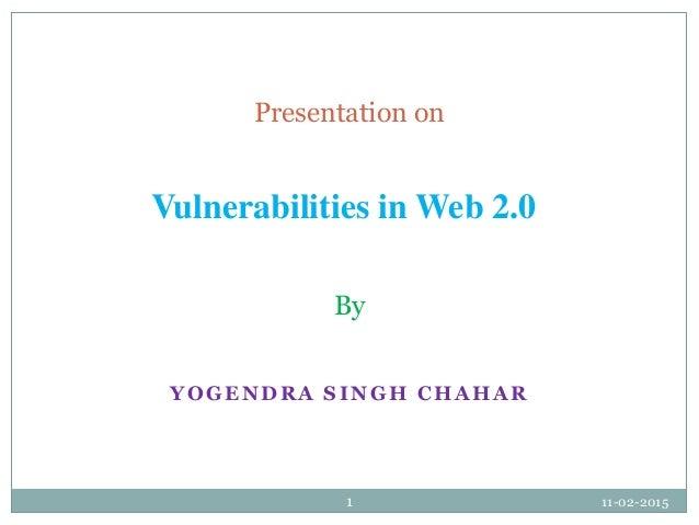 Ppt web 2. 0 powerpoint presentation id:4576180.