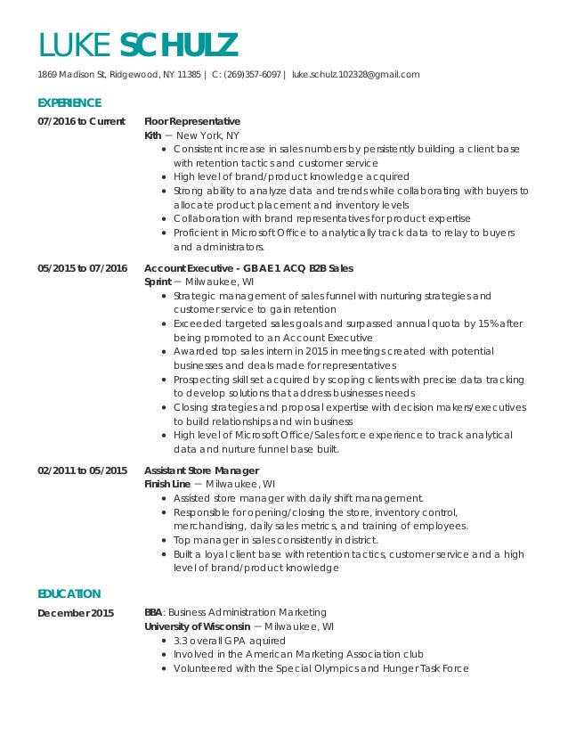 Best Finish Line Resume Images - Simple resume Office Templates .