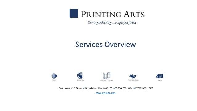 PA Services 01 26 16