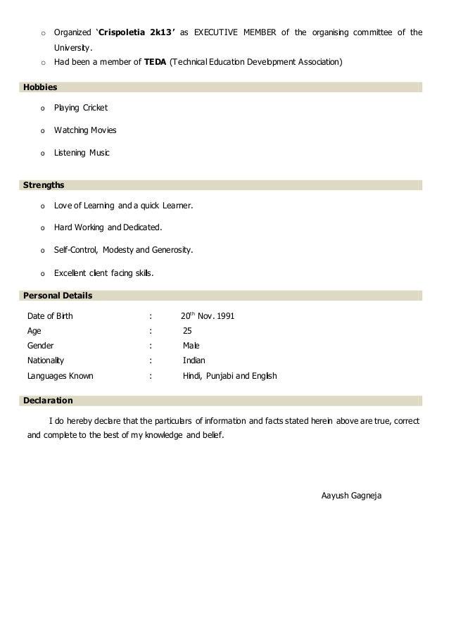 Aayush_Resume