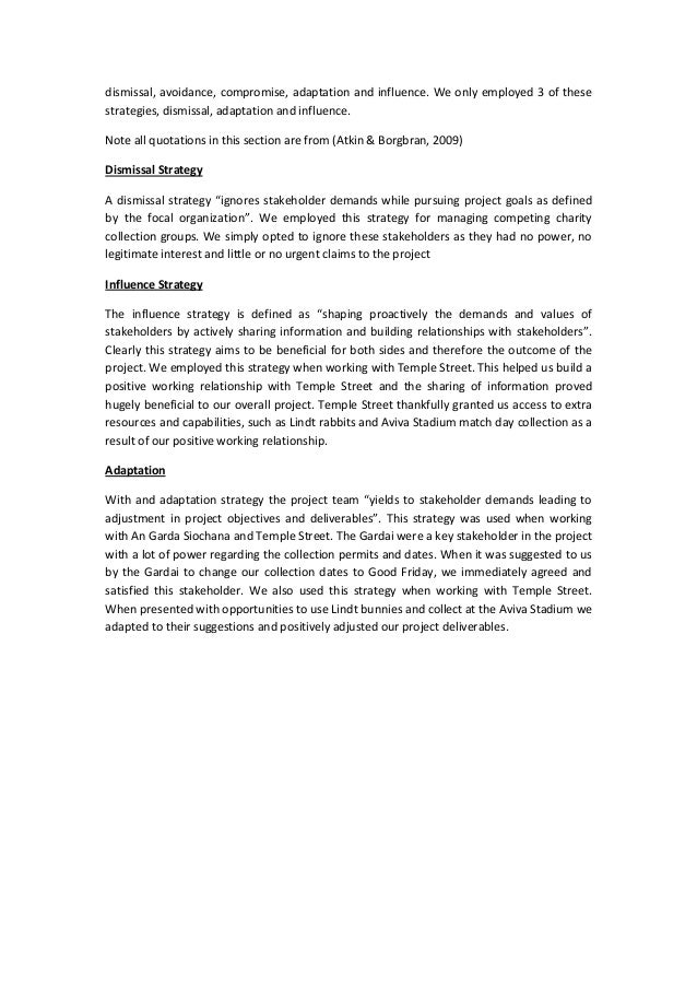 an examination of influence tactics The influence tactics in influence attempts with a particular sub-ordinate, peer, or superior on the basis of the results of their  findings need to be verified and the potential limitations exam-ined up until now the conclusions have been reported in many  influence tactics and objectives attempts influence attempts downward.