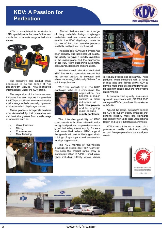 Kdv wt brochure 100510 diaphragm valves kdv kimdiaphragmvalvesweirtypewt weir type wt 2 ccuart Gallery