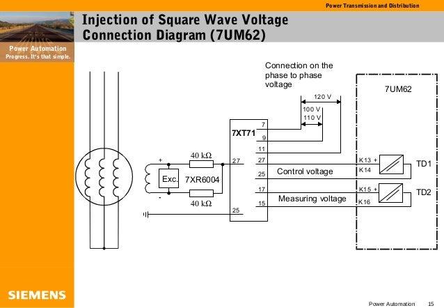 Shunt resistor formula