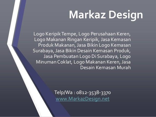 0812 3538 3370 Logo Keripik Pisang Logo Property Company Logo Ker
