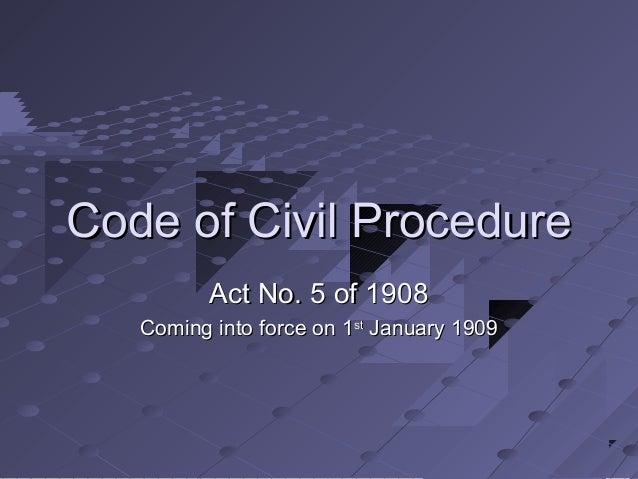 code of civil procedure Code de procédure civile français gratuit ou télécharger pdf , annexes, livre ier : dispositions communes à toutes les juridictions, consulter gratuitement le.