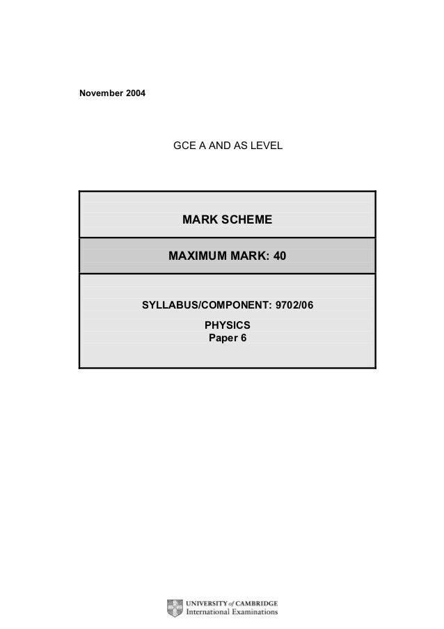 9702 w04 msall complete pdf library