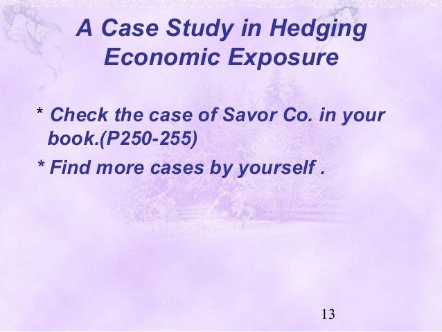 Savor, Inc. v. FMR, Inc., et al.