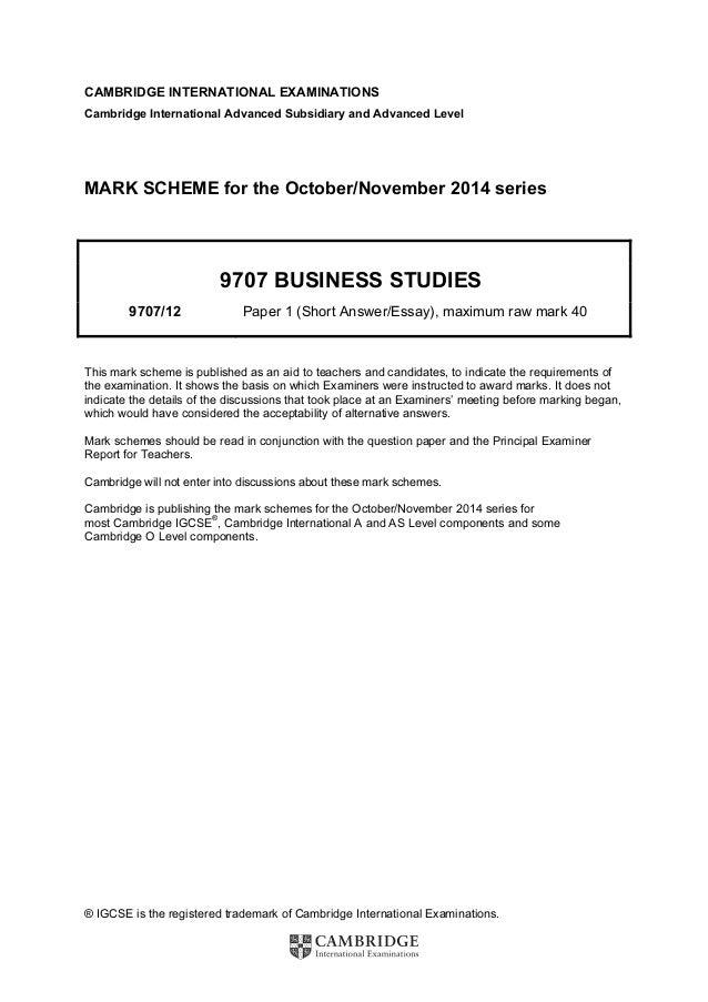 9707 business studies pdf free download.