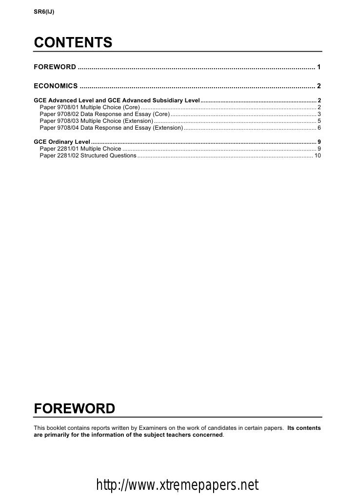 examiner report Medical examiner's annual report annual reports are a way to provide the  public with information about our operations we hope these statistics will be of.