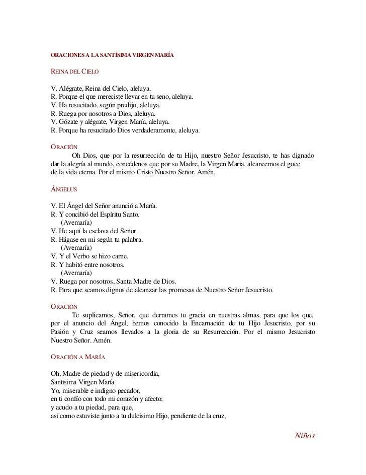 Dinámicas Para Niños La Eucaristía