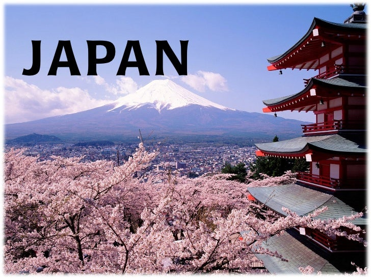 Distinguish between dating and courtship in japan
