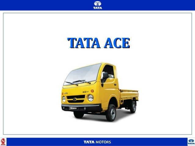 ppt on tata ace Tata ace manual tata ace manual - title ebooks : tata ace manual - category : kindle and ebooks pdf - author : ~ unidentified learning crafts user manuals electronic ignition system ppt user manuals evinrude ignition switch wiring user manuals title: tata ace manual subject: tata ace manual.