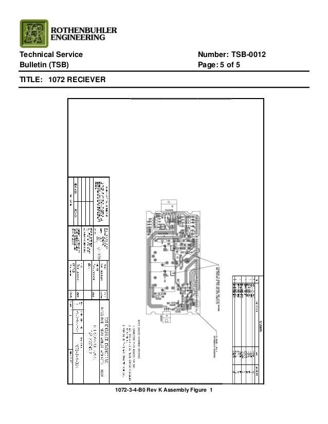 drawing samples 1063 1670 1673 1674 solidworks acad. Black Bedroom Furniture Sets. Home Design Ideas