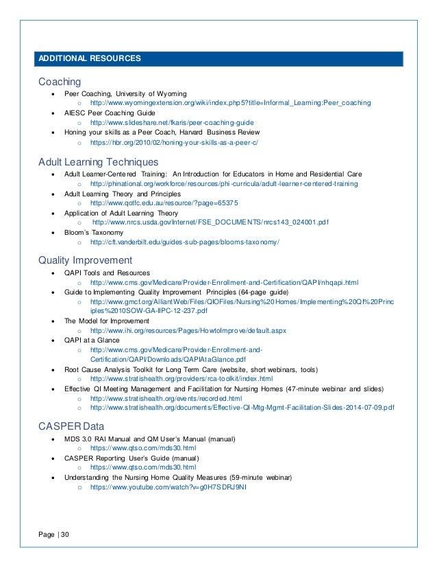 is harvard business review peer reviewed