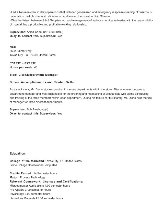 some college coursework completed resume I am working on my resume i have completed two years of college from 2000-2002 but did not recieve a degree and i am not currently enrolled in any college.