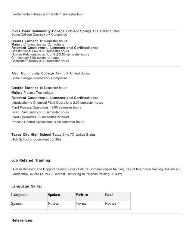 Banks LVN Resume LiveCareer sample cna resume cover letter for cna resume  djoumane professional cover letter