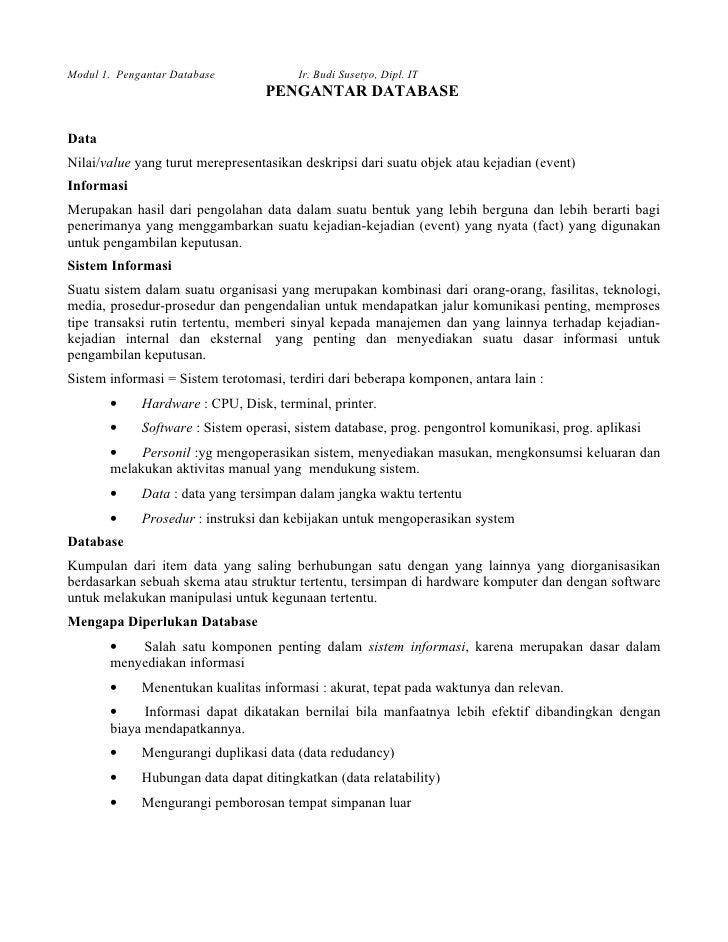 TI-Modul7_Database