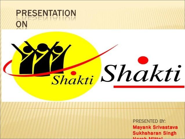 PRESENTED BY:  Mayank Srivastava  Sukhsharan Singh  Harsh Mittal