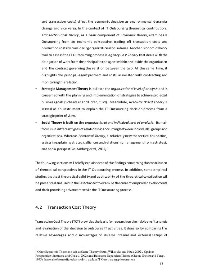 thesis on it outsourcing Dissertation abstracts international a hilaire bellco essays on education miseducation of the negro essay essay on catholic related post of it outsourcing.
