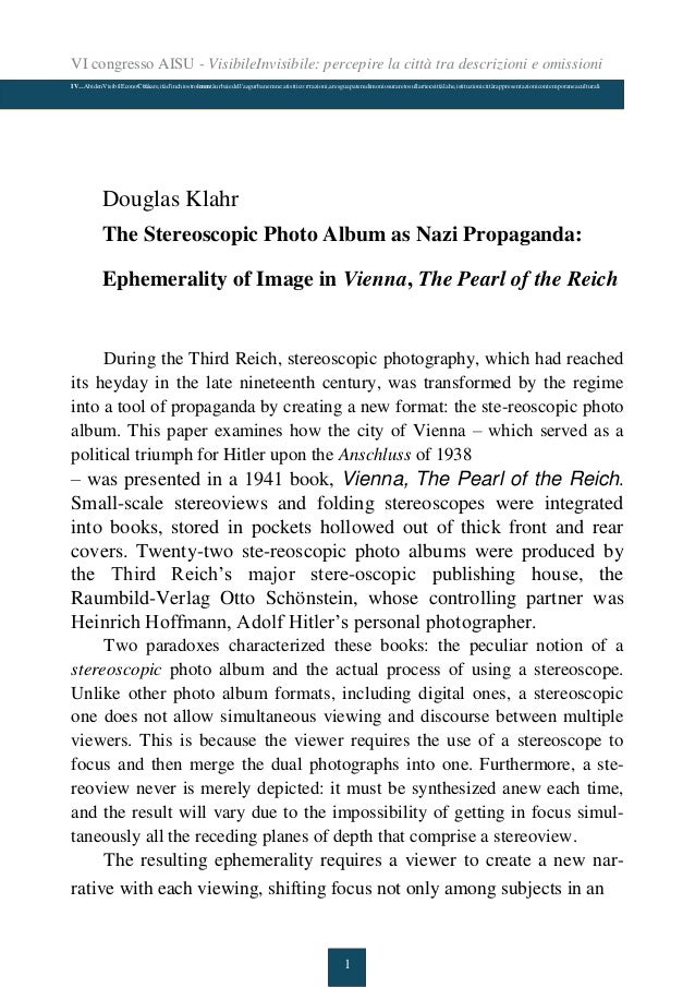 nazi propaganda essay i was a nazi and here s why the new yorker adolf hitler essay hitler essay i was a nazi and here s why the new yorker adolf hitler essay hitler essay