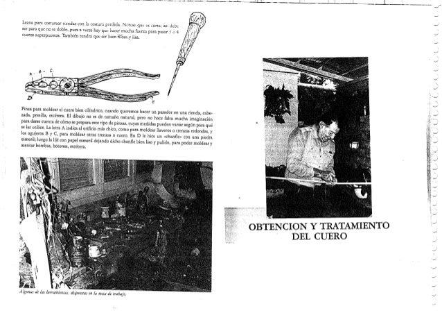 24cfb9c46 el-arte-gaucho-del-cuero-crudo-hilario-faudone
