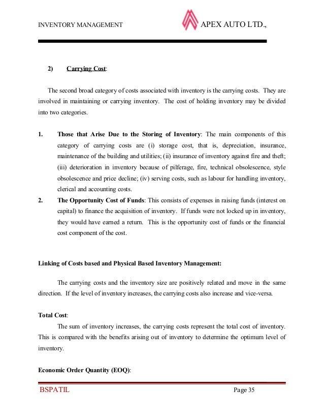 Persuasive Essay Sample High School English Essays For Intermediate Bbc College Algebra Online also Persuasive Essay Examples For High School Assignment On Leadership Journeys Sample Essay Thesis
