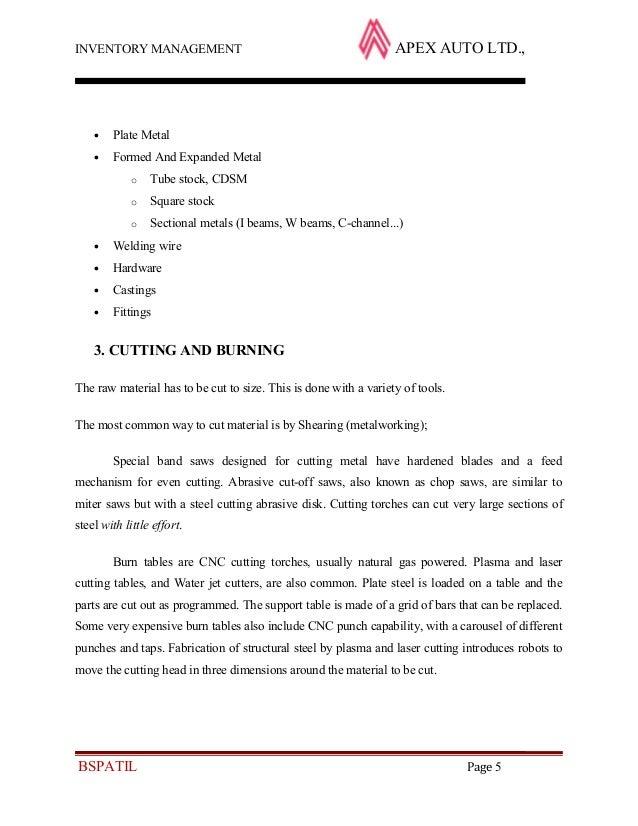 Auto Consignment Form Samannetonic